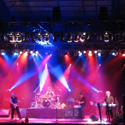 Creedence Clearwater Revisited Bop Show 079